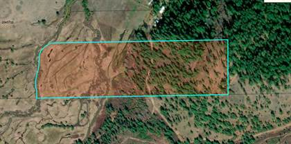 Lots And Land for sale in xxx Springdale Hunters Rd, Springdale, WA, 99173