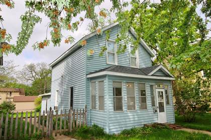 Residential for sale in 119 13th Avenue N, St. Cloud, MN, 56303