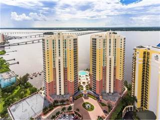 Condo for sale in 2745 1st ST 2502, Fort Myers, FL, 33916