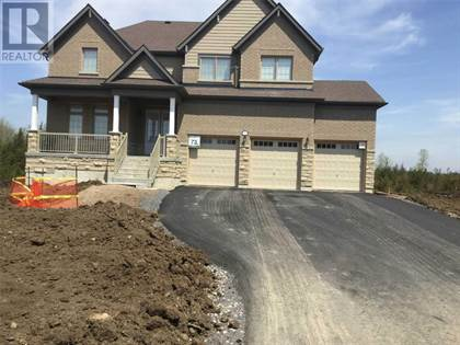 Single Family for rent in 31 SUMMER BREEZE DR, Quinte West, Ontario, K0K1L0