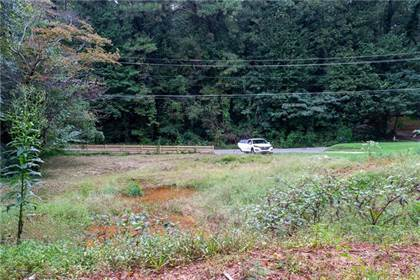 Lots And Land for sale in 2938 Waters Road SW, Atlanta, GA, 30354