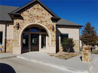 Comm/Ind for rent in 115 S Birmingham Street 200, Wylie, TX, 75098