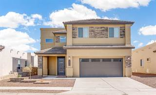 Photo of 1744 Breeder Cup Way, El Paso, TX