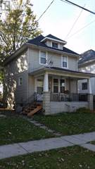 Single Family for sale in 915 ELM, Windsor, Ontario, N9A5H6