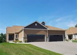Duplex for sale in 3122 S CORA CT 20, Beloit, WI, 53511