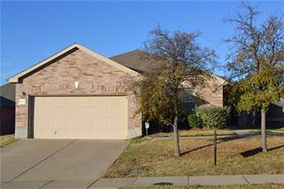 Single Family for sale in 6563 Lighthouse Way, Dallas, TX, 75249