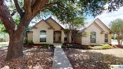 Residential Property for sale in 100 Meadowridge Cove, San Marcos, TX, 78666