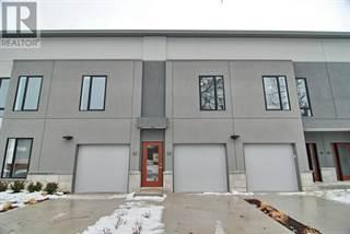 Single Family for rent in 550 SANDISON Unit 57, Windsor, Ontario, N9E1R7