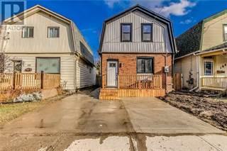 Single Family for sale in 102 EDWARD STREET, London, Ontario