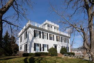 Condo for sale in 20 Locust Rd, Eastham, MA, 02642