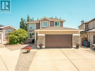 Single Family for sale in 234 Fairmont Garden Road S, Lethbridge, Alberta, T1K7L9