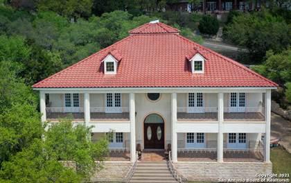 Residential Property for sale in 19631 WITTENBURG, San Antonio, TX, 78256