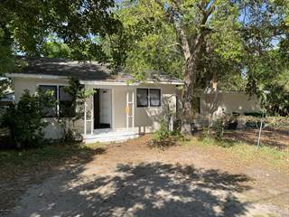Residential Property for rent in 1220 Fern Street A, Cocoa, FL, 32922