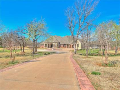 Residential Property for sale in 5303 Maximus Court, Oklahoma City, OK, 73007