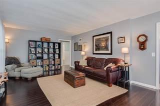 Single Family for sale in 915 Sheridan Avenue N, Minneapolis, MN, 55411