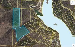 Land for sale in 0 Peninsula Trail, Unincorporated, MO, 63363