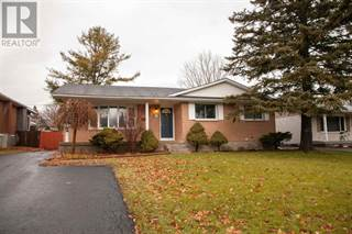 Single Family for sale in 656 Sussex BLVD, Kingston, Ontario, K7M5A8