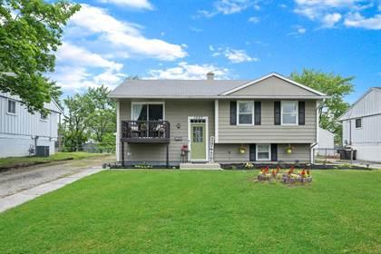 Residential for sale in 1527 Cinnamon Road, Fort Wayne, IN, 46825