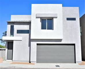 Single Family for sale in 2810 N Fair Oaks Avenue, Tucson, AZ, 85712