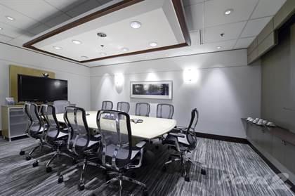 Office Space for rent in 1000 de la Gauchetiere 24th Floor, Montreal, Quebec, H3B4W5