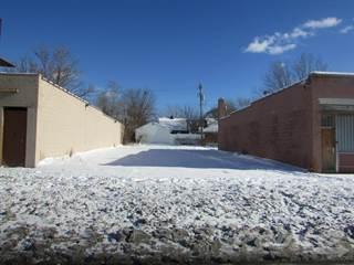 Land for sale in 20244 vandyke, Detroit, MI, 48234