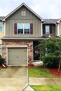 Residential Property for sale in 3331 Blue Springs Walk NW, Kennesaw, GA, 30144