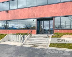 Office Space for rent in River View Corporate Center - Suite 3100, Spokane Valley, WA, 99016