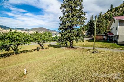 Lots And Land for sale in 349 Ridge Road, Kamloops, British Columbia, V2C 4Y9