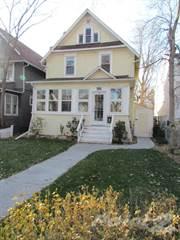 Residential for sale in 2250 Retallack St, Regina, Saskatchewan
