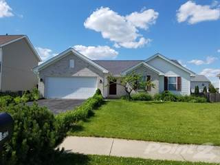 Residential Property for sale in 5572 Stockton Dr., Rockford, IL, 61109
