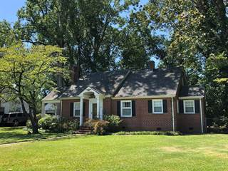 Single Family for sale in 115 Jean Circle, Jacksonville, NC, 28540