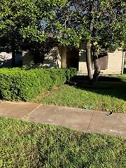 Single Family for sale in 2414 Jennings Avenue, Dallas, TX, 75216
