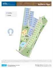 Single Family for sale in 173 Burberry Glen Blvd, Nolensville, TN, 37135