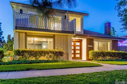 Residential Property for sale in 2005 W Summer Wind, Santa Ana, CA, 92704