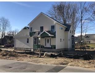 Condo for sale in 31 Martin Street 28, Acton, MA, 01720