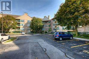 Condo for sale in 303 -HOFSTETTER Avenue, Kitchener, Ontario, N2A3Z7