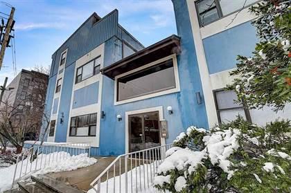 Residential Property for sale in 82 JACKSON ST B5, Hoboken, NJ, 07030
