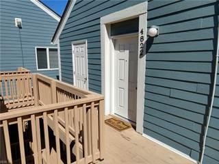 Single Family for sale in 4822 Bay Landing Drive 3, Virginia Beach, VA, 23455