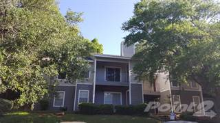 Apartment For Rent In Cypress Pointe Apartments   Laurel, Tallahassee, FL,  32309