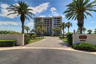 Condo for sale in 240 SAND KEY ESTATES DRIVE 248, Clearwater, FL, 33767