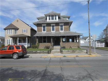 Residential Property for sale in 1435 Main Street, Northampton, PA, 18067