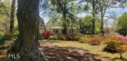 Residential Property for sale in 3690 Level Grove Rd, Cornelia, GA, 30531
