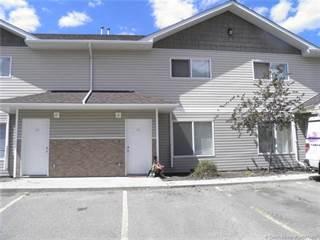 Condo for sale in 100 Jordan Parkway 575, Red Deer, Alberta, T4P 0B6