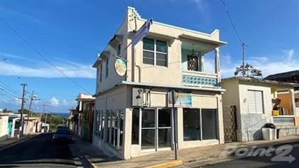 Residential Property for sale in Isabela Bo Pueblo, Isabela, PR, 00662