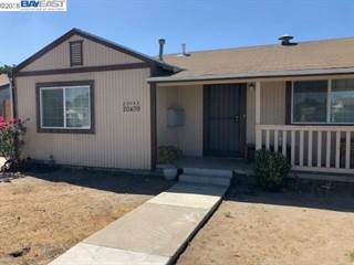 Single Family for sale in 20449 Meekland, Hayward, CA, 94541