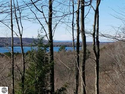 Lots And Land for sale in 00 E Maplewing Drive, Cedar, MI, 49621