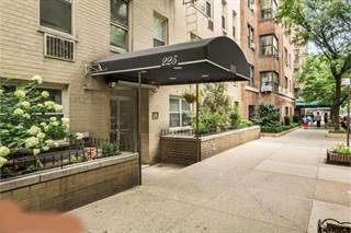 Multi-family Home for sale in 225 E 76th Street, Manhattan, NY, 10021