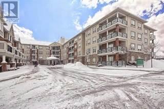 Condo for sale in 60 MENDELSSOHN ST 408, Toronto, Ontario, M1L0G9