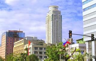 Condo for rent in Sunview TM Kalaw, Manila City, Manila, Metro Manila