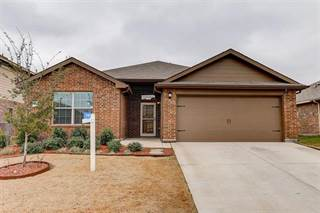 Single Family for sale in 5013 College Drive, Fort Worth, TX, 76179